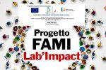 Progetto Lab'Impact.